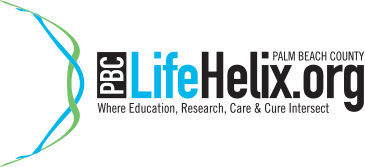 LIFEhelix.org